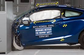 new car launches october 2013Safety ratings