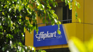 talent a job portal only for retirees and those looking to retire flipkart raises 1 4 billion acquires