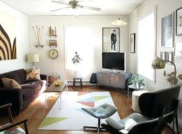 furniture to separate rooms. Separate Living Room Into Bedroom To How Turn Your . Furniture Rooms
