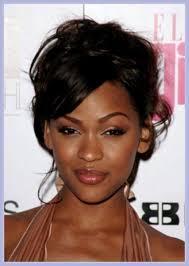 Hairstyles For Black Women 88 Stunning Medium Length Hairstyles For Black Women Classy Best Hairstyles For