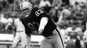 82: Ted Hendricks | The Top 100: NFL's Greatest Players (2010 ...