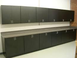 Garage Cabinets In Phoenix Garage Storage Systems Gallery Home Design Elements Basements