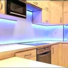 Undermount kitchen lighting Kitchenette Under Cabinet Kitchen Lighting Under Cabinet Kitchen Lighting Options Under Cabinet Lighting Kitchen Lighting Options Under Runamuckfestivalcom Under Cabinet Kitchen Lighting Under Cabinet Kitchen Lighting