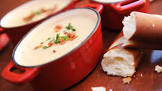 cheddar cheese soup   canada