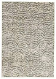area rug metallic gold rugs