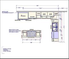 free kitchen floor plan templates. kitchen floor plan ideas designs design layout planning on pinterest layouts free templates