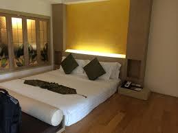 raised floor bed. Beautiful Bed Mercure Koh Chang Hideaway Hotel Bed On Raised Floor With Raised Floor