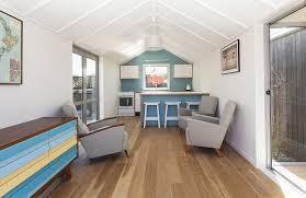 beautiful flexible modular homes for kiwi living