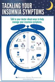there is some research showing light therapy is effective for certain types of insomnia however some patients report problems which can include eye