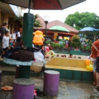 Sangkanurip, west java, endonezya otel, yorum, resim ve en iyi fiyatlar. Pemandian Air Panas Sangkanurip 18 Tips Dari 599 Pengunjung