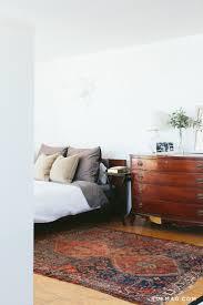oriental style bedroom furniture. Oriental Style Bedroom Furniture Wooden From China Anese Themed Asian Interior Design Ideas Good Color Of