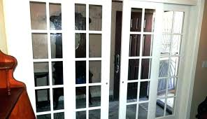 replacement exterior doors exterior door replacements exterior door replacement glass post exterior french door replacement