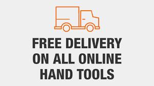 Home Tool <b>Kits</b> - Hand Tool Sets - The Home Depot