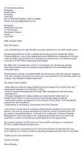 How To Write A Cover Letter For Recruitment Agency Recruitment Agency Cover Letter Magdalene Project Org