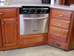 there was also no cook top to replace as the rv s counter top runs over the dishwasher