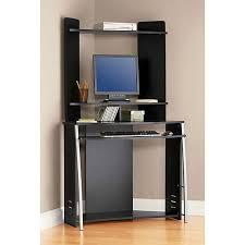 tower computer desk. Corner Computer Tower Black Walmart Com With Regard To Desk Decorations 14 E