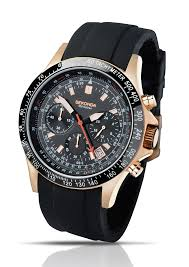 mens sekonda 3101 rose gold rubber strap divers watch andrew mens sekonda 3101 rose gold rubber strap divers