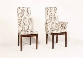 chair dining room arm chairs upholstered skilful pic of chair with arms high back simply simple