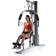 Gold U S Gym Xrs 50 Exercise Chart Pdf Bedowntowndaytona Com