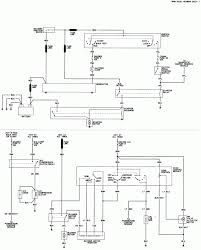1998 isuzu wiring diagrams trusted wiring diagrams \u2022 isuzu trooper wiring diagram pdf 1998 isuzu wiring diagrams images gallery