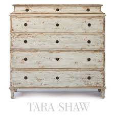 tara shaw swedish chest keywordsgustavian gustavian furniture distressed furniture country chic shabby french style distressed