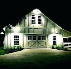 vintage barn light fixtures outdoor light lamp lights galvanized exterior barn lights commercial exterior barn lights