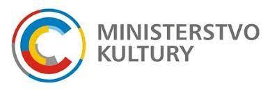Výsledky prvního kola MKČR prooblast tanec, pohybové anonverbální divadlo  - Taneční aktuality