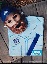 Ice Cold Bud Light Here Commercial Icecoldbudlighthere Hashtag On Twitter