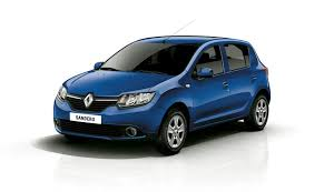 new car launches south africa 2014Renault Sandero for 2014 Launched in South Africa  Carscoza