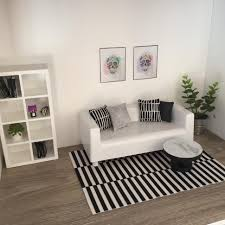 living room furniture design. Interior White Living Room Furniture Design Ideas Sets Argos Black And Wood