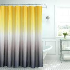 light grey curtains medium size of fashionable light grey curtains designs orange and modern gray light