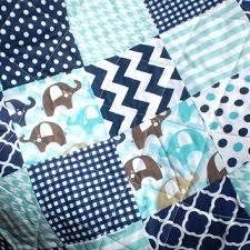 patchwork quilt baby bedding – Hamze & patchwork quilt baby bedding quilt patchwork quilt nursery bedding Adamdwight.com