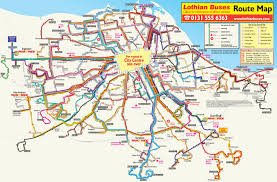 had trouble finding one online, so here's an lrt bus map edinburgh Lrt Map Pdf had trouble finding one online, so here's an lrt bus map lrt map kuala lumpur