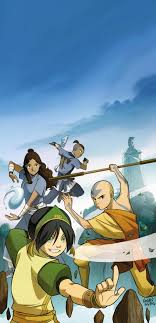 High definition and resolution pictures for your desktop. Sokka Wallpaper Explore Tumblr Posts And Blogs Tumgir
