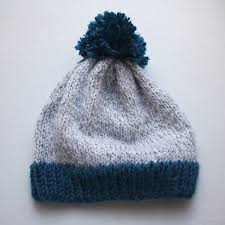 Free Knitting Patterns For Baby Hats Unique Inspiration Design