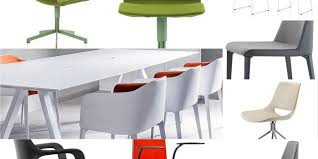 modern meeting chairs from spaceist jpg