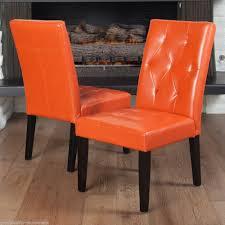 burnt orange accent chair. Burnt Orange Accent Chair