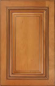 raised panel cabinet door styles.  Panel Raised Panel French Vanilla Deluxe Kitchen Cabinet Products To Door Styles