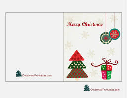 create your own christmas cards free printable 43 amazing create your own free printable christmas cards