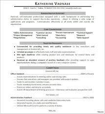 Nursing Assistant Resume Examples Key Skills For Nursing Assistant Resume Resume Resume Examples 23