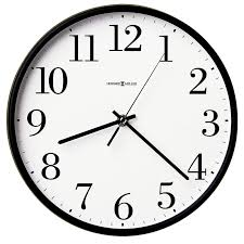 office wall clock. Interesting Clock Office Mate 105 With Wall Clock L