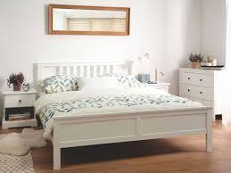 Schlafzimmer Ikea Ideen Schlafzimmer Ideen Schlafzimmer Ideen