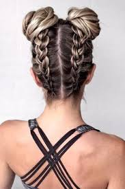 Braiding Hairstyle 40 super stylish braided hairstyles for every type of occasion 3855 by stevesalt.us