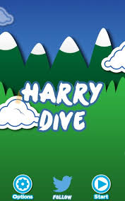 Small Picture One Direction GamesHarry Dive Android Apps on Google Play
