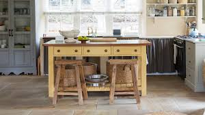 15 Funky kitchen islands that will make you jump on the ...