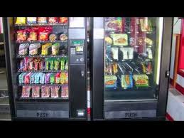 How To Start Vending Machine Business Best How To Start A Vending Machine Business How To Start Business