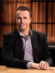 food network judges. Delighful Network Chopped Judge Marc Murphy As Seen On Food Networks Chopped Season 15 Throughout Network Judges T