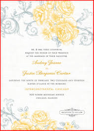 Best Of Free Dinner Invitation Templates For Word Image Of Free