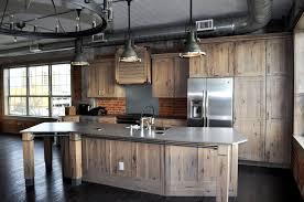 Diy kitchen island ideas Contrasting Color Kitchen Diy Kitchen Island Simplified Building 10 Diy Kitchen Island Ideas That You Can Build Yourself Simplified