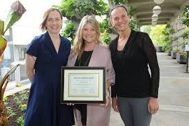 Maple Ridge teacher celebrated as inclusive education champion ...